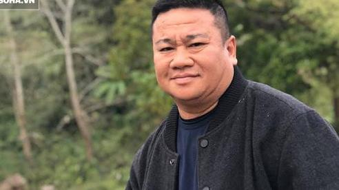Ông chủ 'khùng' bán hết biệt thự Hà Nội ra đảo vắng trải nghiệm 5 năm kinh hoàng