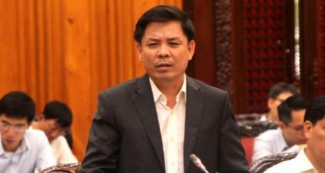 Có thể vận hành thương mại đường sắt Cát Linh - Hà Đông trước Đại hội Đảng XIII