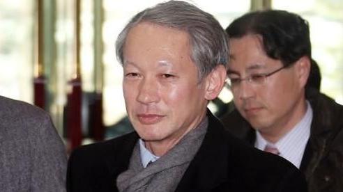 Quan chức ngoại giao Nhật Bản sang Hàn Quốc, nỗ lực tìm kiếm đột phá tháo gỡ bế tắc