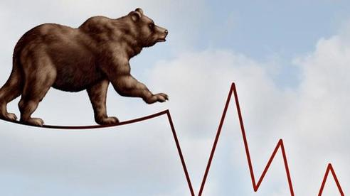 Thị trường giảm sâu, nhiều Công ty chứng khoán dự báo VN-Index hồi phục tại vùng 900 điểm