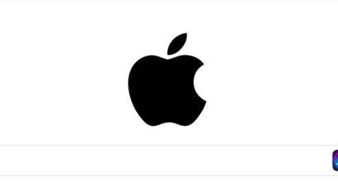 Apple đang phát triển công cụ tìm kiếm thay thế Google