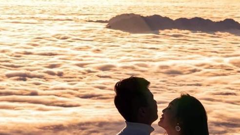 Bí kíp săn mây vừa đẹp vừa rẻ tại Sa Pa