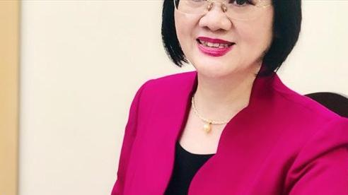 Đại sứ Nguyễn Nguyệt Nga: Những gì ASEAN làm được giữa đại dịch COVID-19 là phi thường
