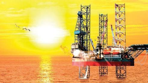Nhiều yếu tố thuận lợi từ số lượng đến giá cả cho thuê, PV Drilling (PVD) báo lãi ròng 9 tháng tăng mạnh lên 125 tỷ đồng, vượt xa chỉ tiêu cả năm 2020