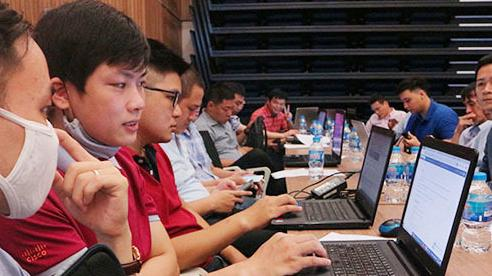 Bộ TT&TT hướng dẫn bổ nhiệm, xếp lương viên chức chuyên ngành CNTT