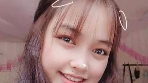 Vụ thiếu nữ 18 tuổi mất tích bí ẩn khi đi đám cưới: Nạn nhân được tìm thấy ở Bắc Ninh, tiết lộ bị lừa