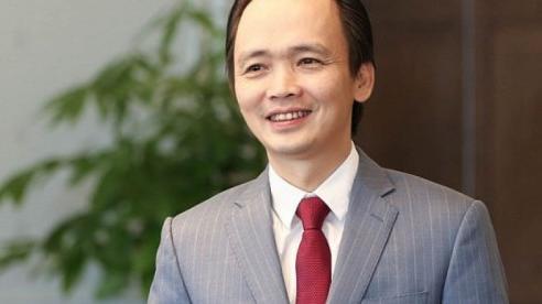 Ông Trịnh Văn Quyết lại chi hàng trăm tỷ gom cổ phiếu của FLC GAB