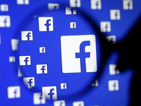 Facebook đối mặt với rắc rối pháp lý mới liên quan đến dữ liệu tại Anh