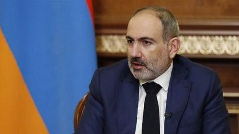Xung đột Armenia-Azerbaijan: Yerevan tuyên bố ủng hộ Nga đưa lực lượng đến Nagorno-Karabakh