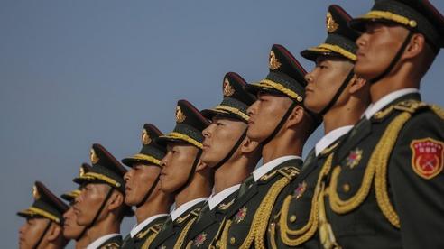 Cơ hội phát triển chiến lược: Trung Quốc đặt nhiều kỳ vọng đứng đầu thế giới