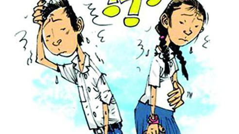 Chỉ 25,9% vị thành niên – thanh niên biết cách sử dụng bao cao su khi quan hệ tình dục