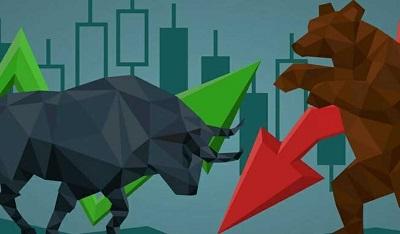 VN-Index lội ngược dòng nhờ cổ phiếu Vingroup