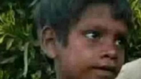 Rùng rợn kẻ 'sát nhân hàng loạt nhỏ tuổi nhất thế giới', ra tay 'đoạt mạng' ba người khi mới 8 tuổi