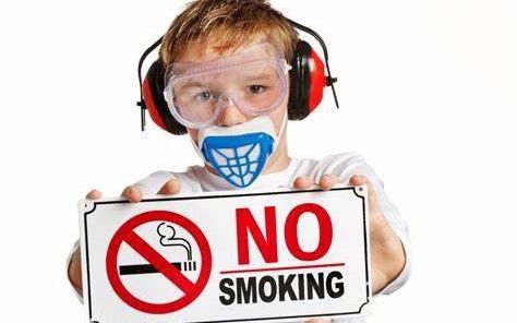 Năm 2020 thế giới có 8 triệu người tử vong vì có liên quan đến thuốc lá