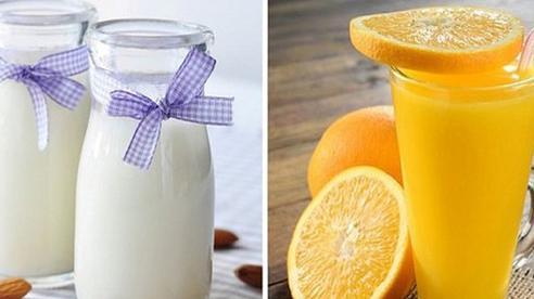 Nên uống gì để giúp bạn dễ ngủ hơn? Câu trả lời cực đơn giản từ các chuyên gia