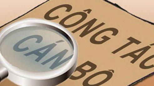 TP.Hà Nội và TP.Hồ Chí Minh được tăng thêm không quá 10 Phó Giám đốc Sở