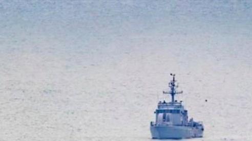 Triều Tiên nêu lý do bắn chết quan chức Hàn Quốc