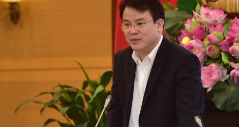 Bão lũ miền Trung gây ảnh hưởng đến tiến độ giải ngân đầu tư công