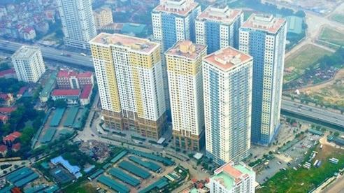 Bộ Xây dựng đề xuất giải pháp hạ giá nhà