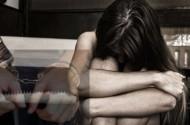 Bắt tạm giam 9X đưa 'người yêu nhí' vào nhà nghỉ làm 'chuyện người lớn'