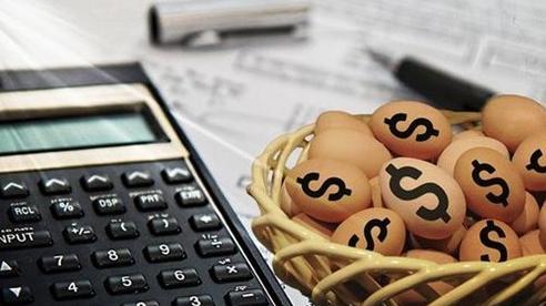 Sara Việt Nam (SRA) chốt danh sách cổ đông trả cổ tức bằng tiền và cổ phiếu tổng tỷ lệ 60%