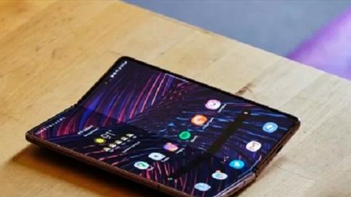 Tin tức công nghệ mới nhất ngày 30/10: Samsung đạt doanh thu 59 tỷ USD quý 3/2020