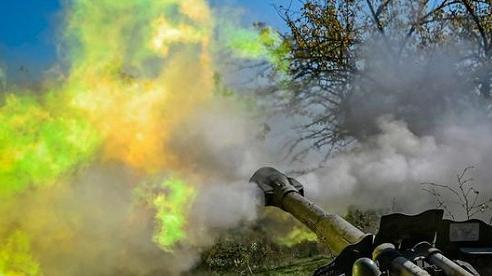 Chiến sự Armenia – Azerbaijan: Hai bên gặp mặt tại Geneva, nhất trí giảm xung đột