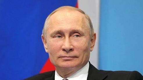 Khi INF 'hết thời', Nga đề nghị Mỹ xem xét sáng kiến kiếm soát vũ khí của Tổng thống Putin