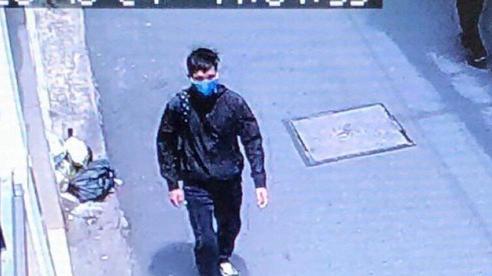 Chân dung kẻ sát hại người phụ nữ, cướp tài sản rồi đốt nhà ở Sài Gòn