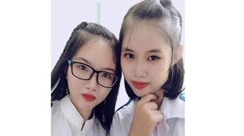 Nỗ lực tìm kiếm hai nữ sinh mất tích bí ẩn tại Bà Rịa - Vũng Tàu