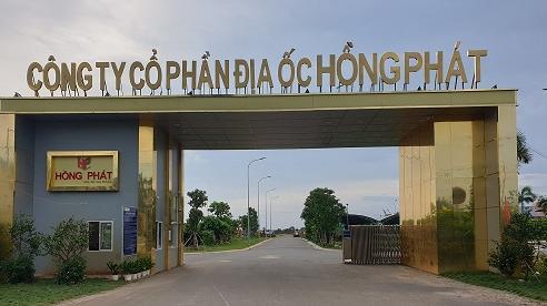 Vụ Công ty Hồng Phát khiếu nại thi hành án: Bộ Tư pháp chỉ rõ những tồn tại, sai sót