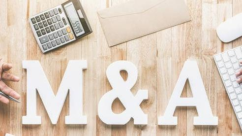 Không chỉ tài chính, BĐS, hàng tiêu dùng mà các lĩnh vực mới như công nghiệp, hạ tầng, năng lượng, công nghệ - viễn thông... cũng đồng loạt M&A