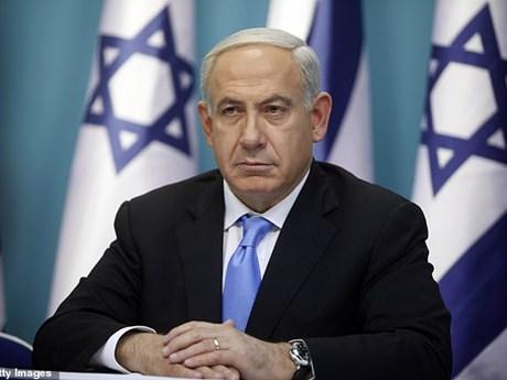 Lùi thời điểm phiên tòa xét xử Thủ tướng Israel Netanyahu