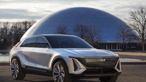 Góc được ăn cả, ngã về 0: GM trả hẳn nửa triệu USD để các đại lý ngừng bán xe Cadillac hoặc phải nghe theo họ