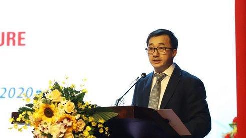 WHO đưa Việt Nam vào nhóm các nước có tỷ lệ kháng kháng sinh cao