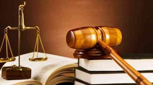 Xây dựng chính sách pháp luật: Đón đầu thực tiễn