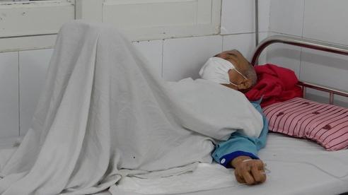 Nhiều người dân miền Trung tử vong do vi khuẩn 'ăn thịt người': Căn bệnh này là gì và nguy hiểm như thế nào?