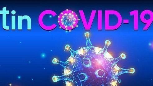Cập nhật Covid-19 ngày 25/11: Toàn cầu vượt 60 triệu ca nhiễm, số người mắc bệnh ở Hàn Quốc tăng mạnh; Tiếp tục tin vui về vaccine