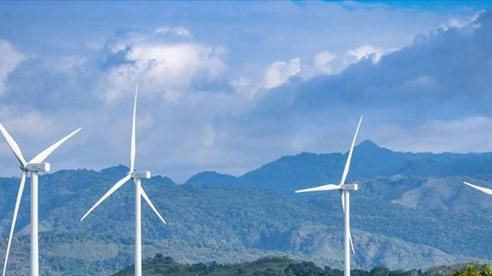 50 triệu USD cho quá trình chuyển tiếp năng lượng ở Đông Nam Á