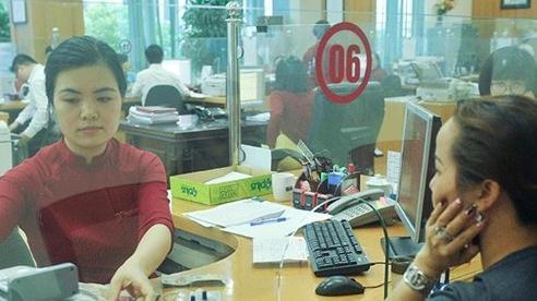 Hà Nội 'bêu tên' 226 doanh nghiệp nợ thuế 133 tỷ đồng
