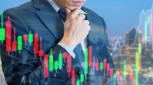 Những yếu tố nhà đầu tư chứng khoán cần lưu ý trong giai đoạn cuối năm 2020