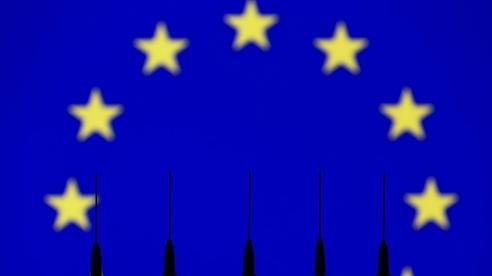 Châu Âu dần chấp nhận vaccine ngừa COVID-19 của Nga