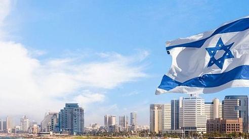 Đẩy mạnh giao thương giữa Việt Nam và Israel