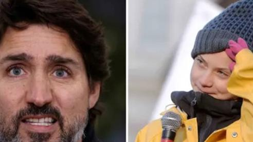 Bộ đôi diễn viên hài người Nga lừa Thủ tướng Canada qua điện thoại
