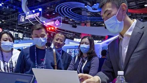 Trung Quốc nắm trong tay nhiều dữ liệu toàn cầu nhất