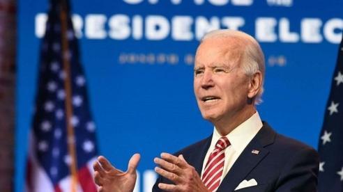 Hậu Bầu cử Tổng thống Mỹ 2020: Ông Biden kêu gọi tôn trọng kết quả bầu cử, Bộ Ngoại giao bắt đầu qua trình chuyển giao