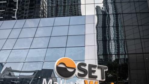 Chuyên gia JPMorgan: Các nhà đầu tư chưa rót tiền vào Đông Nam Á có thể bỏ lỡ cơ hội