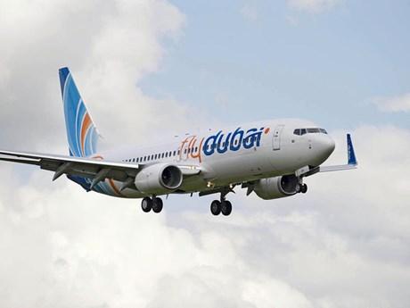 Quan hệ UAE-Israel: Chuyến bay thương mại đầu tiên giữa Dubai-Tel Aviv