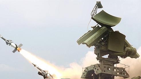 Tình hình chiến sự Syria mới nhất ngày 26/11: Quân đội Syria bắn rụng UAV Thổ Nhĩ Kỳ
