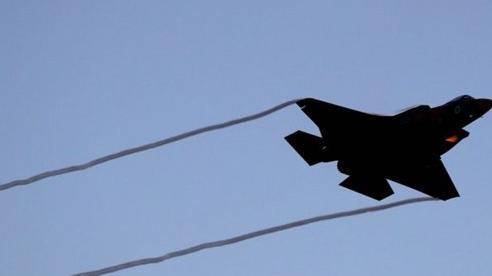 Israel chuẩn bị sẵn sàng cho kịch bản Mỹ tấn công Iran